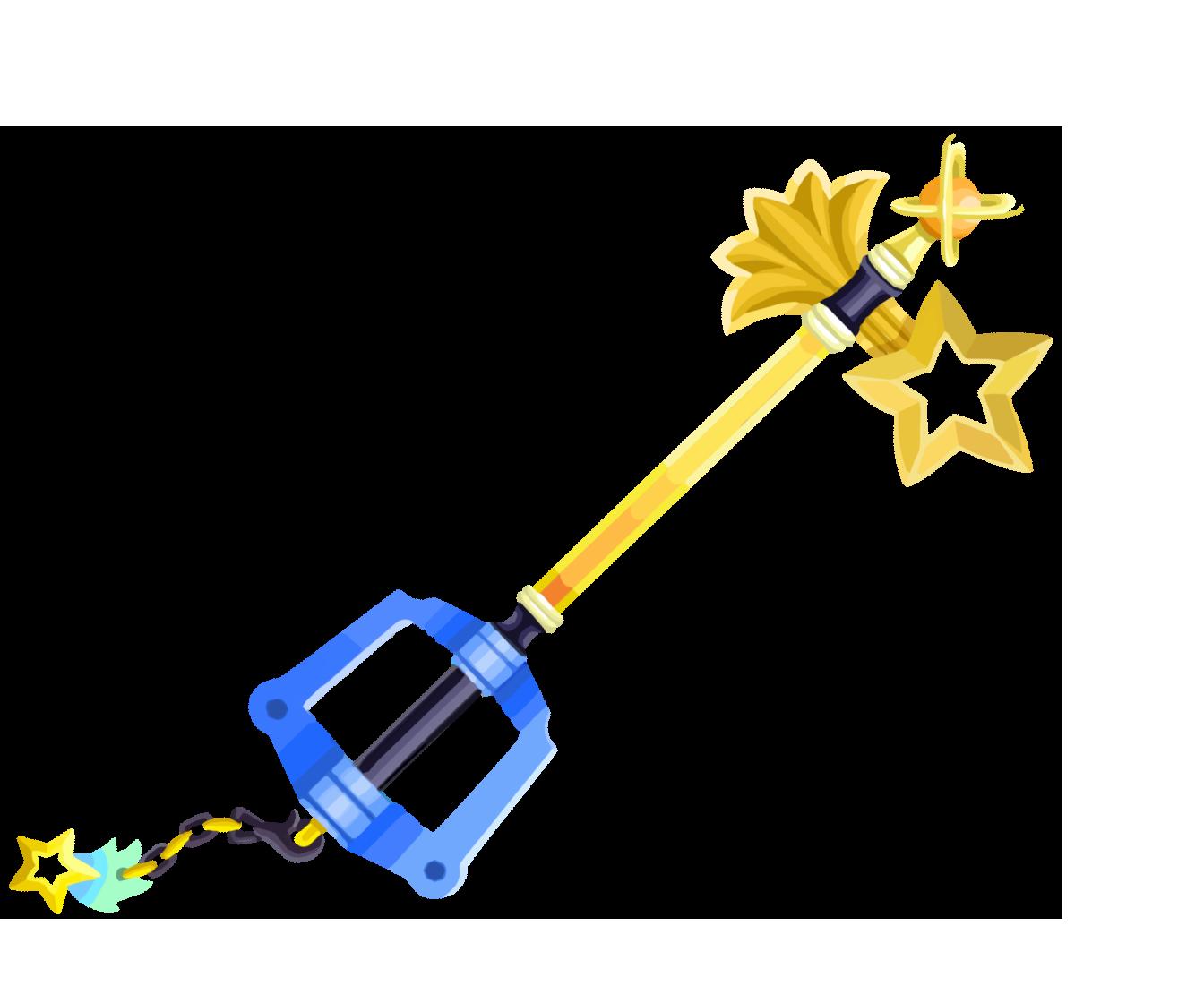 Sternenlicht (Upgrade 2) KHX