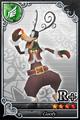 Karte 353 (Goofy) KHx