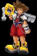 Sora HD 1.5 ReMIX