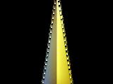 Blitz (Messer)