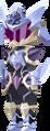 Anguis Rüstung (Weiblich) KHx