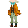 Kleidung Junge 31 KHχ