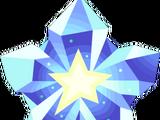 Crystal of Light