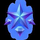 Mithrilkristall KHII