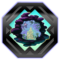 Meister der Meere KH HD 1.5 ReMIX