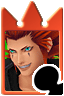 Axel (Angriffskarte2)