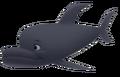 Delfin KH