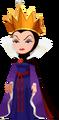 Die Königin KHχ