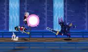 Ephemera verteidigt den Spieler KHx