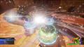 Coffee Cup KHIII Trailer E3 2015