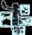 Daten-Riku (Infiziert) ReCoded