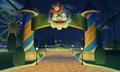 Pranksters Paradies 01 3D