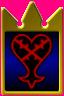 Schlüssel des Seins (Karte)
