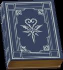 Buch der Prophezeiungen KHχ