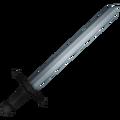 Prinz Phillips Schwert BBS
