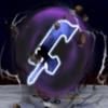 Lexaeus (Abwesende Silhouette) KHIIFM