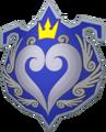 Königswache KH
