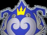 Königswache