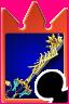 Ultima (Karte)