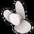 Antrieb Schrauben-Propeller-G