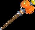 Kampfhammer KHIII