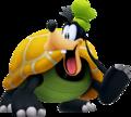 Goofy (GL) KHII
