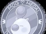 Mog Medal