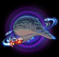 Tiefer Weltraum BBS