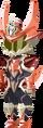 Unicornis Rüstung (Männlich) KHx