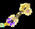 Sternenlicht (Upgrade 4) KHX