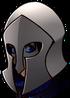 Zack Avatar (D-Link) BBS