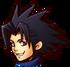 Zack Avatar2 (D-Link) BBS