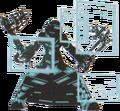 Daten-Roxas (Infiziert) ReCoded