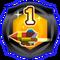 Testpilot KH HD 1.5 ReMIX