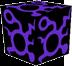Verstärkter Block ReCoded