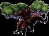 Wahnbaum