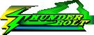 Donnerschlag Logo BBS
