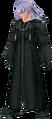 Riku (Augenbinde) KHII
