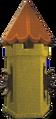 Kurbelturm KH