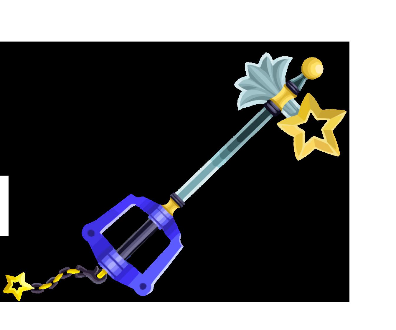 Sternenlicht (Upgrade 1) KHX