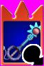 Photonen-Debugger (Karte)