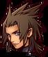 Terra Avatar (D-Link) BBS