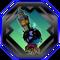 Feenglanz KH HD 1.5 ReMIX