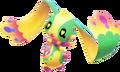 Mimihase (Geist) 3D