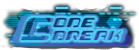 RW Sprite Codeknacker 3D