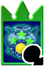 Mega-Potion (Karte)