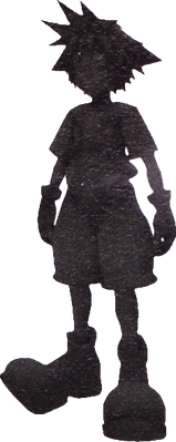 Schatten-Sora KH