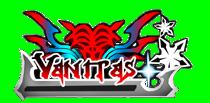 Vanitas (D-Link) BBS