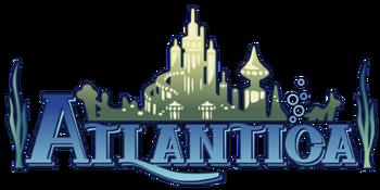 KHII-Logo