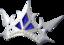 Kopf - Königliches Diadem KH0.2